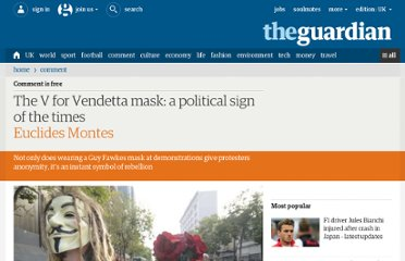 http://www.guardian.co.uk/commentisfree/2011/sep/10/v-for-vendetta-mask