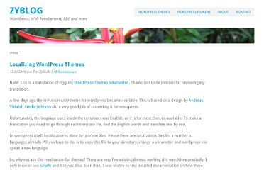 http://www.zyblog.de/83/localizing-wordpress-themes/