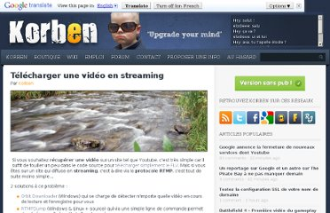 http://korben.info/telecharger-une-video-en-streaming.html
