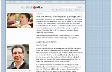http://science.orf.at/stories/1687608/