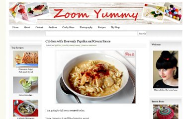http://zoomyummy.com/2010/04/20/chicken-with-heavenly-paprika-cream-sauce/