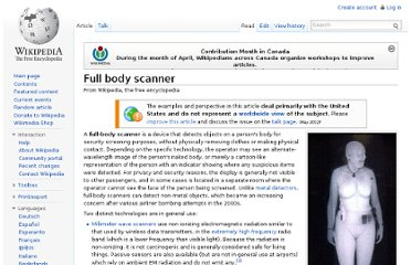 http://en.wikipedia.org/wiki/Full_body_scanner