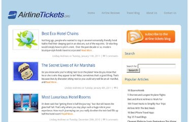 http://www.airlinetickets.org/blog/