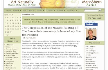 http://www.maryahernartist.com/art-blog/