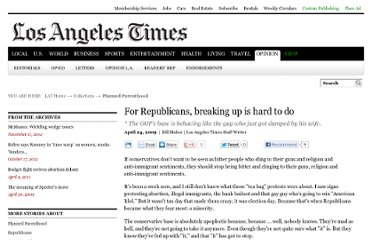 http://articles.latimes.com/2009/apr/24/opinion/la-oe-maher24-2009apr24