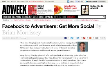 http://www.adweek.com/news/technology/facebook-advertisers-get-more-social-102908
