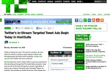 http://techcrunch.com/2010/11/01/twitter-ads-2/