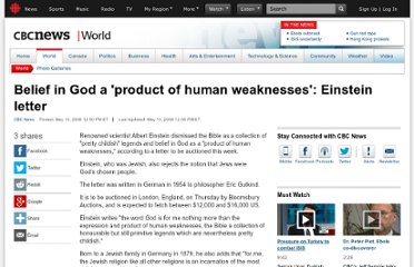 http://www.cbc.ca/news/technology/story/2008/05/13/einstein-religion.html