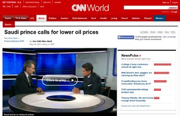 http://www.cnn.com/2011/WORLD/meast/05/29/us.saudi.prince.oil/index.html