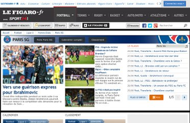 http://www.sport24.com/football/ligue-1/Homes-Clubs/paris-sg
