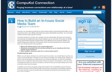 http://www.compukol.com/blog/how-to-build-an-in-house-social-media-team/