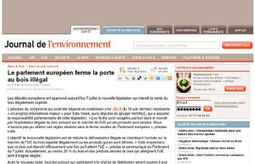 http://www.journaldelenvironnement.net/article/le-parlement-europeen-ferme-la-porte-au-bois-illegal,18036?xtor=RSS-31