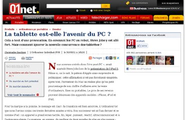 http://www.01net.com/editorial/532948/la-tablette-est-elle-lavenir-du-pc/