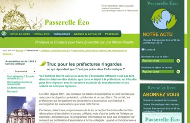 http://www.passerelleco.info/article.php?id_article=98