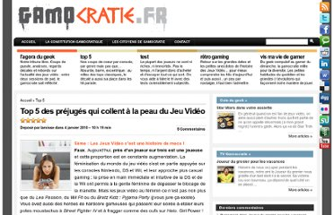 http://www.gamocratie.fr/2010/01/top-5-des-prejuges-qui-collent-a-la-peau-du-jeu-video/