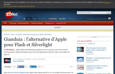 http://www.zdnet.fr/actualites/gianduia-l-alternative-d-apple-pour-flash-et-silverlight-39751497.htm