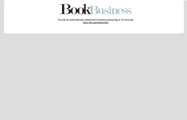 http://www.bookbusinessmag.com/article/41-tips-building-online-communities-414813/1