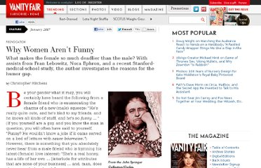 http://www.vanityfair.com/culture/features/2007/01/hitchens200701