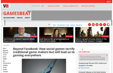 http://venturebeat.com/2010/02/18/beyond-facebook-how-social-games-terrify-traditional-game-makers-but-will-lead-us-to-gaming-everywhere/
