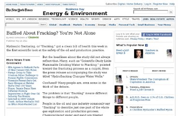 http://www.nytimes.com/gwire/2011/05/13/13greenwire-baffled-about-fracking-youre-not-alone-44383.html?pagewanted=all