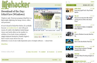 http://lifehacker.com/205801/download-of-the-day-irfanview-windows