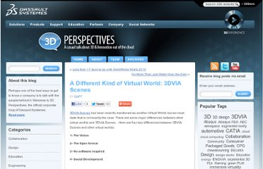http://perspectives.3ds.com/environment/a-different-kind-of-virtual-world-3dvia-scenes/