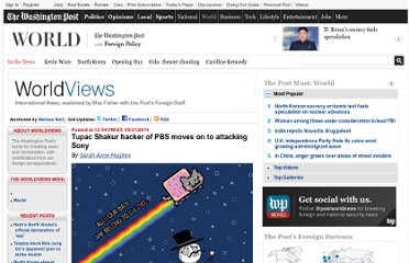 http://www.washingtonpost.com/blogs/blogpost/post/lulzsec-hacked-pbs-is-sony-next/2011/05/31/AG2aXUFH_blog.html