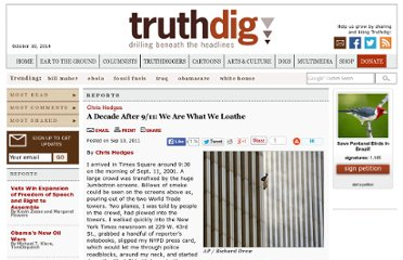 http://www.truthdig.com/report/item/nationalism_in_the_aftermath_of_9_11_20110910/