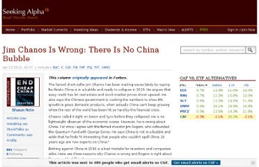 http://seekingalpha.com/article/182042-jim-chanos-is-wrong-there-is-no-china-bubble