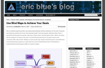 http://eric-blue.com/2007/03/04/use-mind-maps-to-achieve-your-goals/