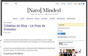 http://www.narominded.com/2010/07/creation-de-blog-le-nom-de-domaine/