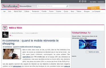 http://www.terrafemina.com/culture/culture-web/articles/5401-m-commerce-quand-le-mobile-reinvente-le-shopping.html