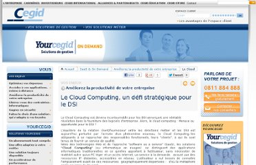 http://www.cegid.fr/saas/le-cloud-computing-un-defi-strategique-pour-le-dsi/r1-2476.aspx