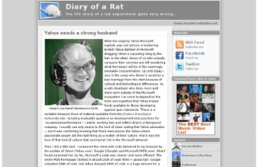 http://www.ratdiary.com/2008/04/20/yahoo-needs-a-strong-husband/