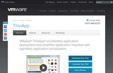 http://www.vmware.com/products/thinapp/overview.html