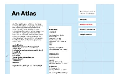http://www.an-atlas.com/exhibition.htm