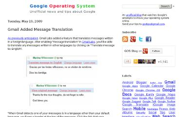 http://googlesystem.blogspot.com/2009/05/gmail-added-message-translation.html