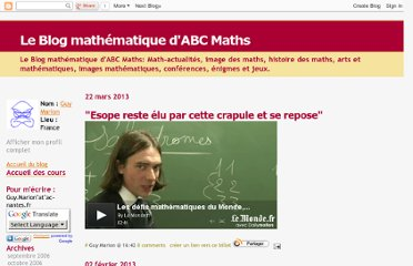 http://abcmathsblog.blogspot.com/search/label/Messages_aux_coll=C3=A8gues