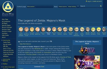 http://www.zeldawiki.org/The_Legend_of_Zelda:_Majora%27s_Mask