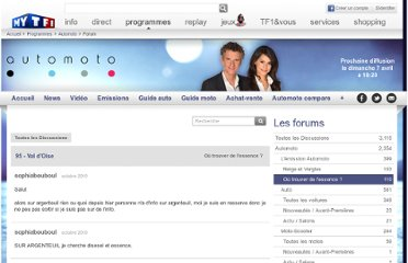 http://forum.tf1.fr/discussion/3039/95-Val-d-Oise/p6