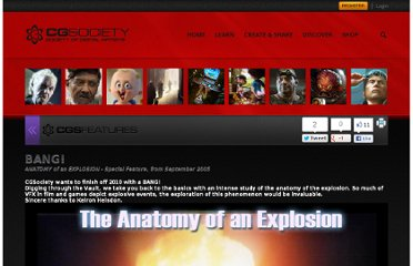 http://www.cgsociety.org/index.php/CGSFeatures/CGSFeatureSpecial/bang_the_anatomy_of_explosions