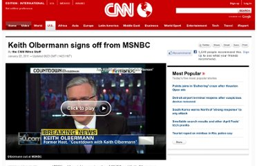 http://www.cnn.com/2011/US/01/21/olbermann.msnbc/index.html