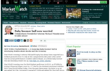 http://www.marketwatch.com/story/baby-boomer-bull-now-worried-2011-01-17