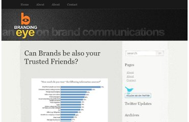 http://brandingeye.com/can-brands-be-trusted-friends/