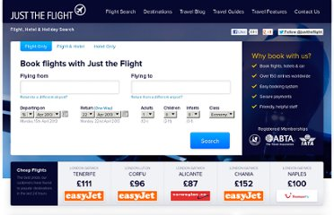 http://www.justtheflight.co.uk/flight-search.html