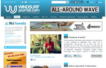 http://www.windsurfjournal.com/news?id_papers=2864&date_start=&date_stop=&gauche=reportdetail&ID_BB_LANGUAGES=1