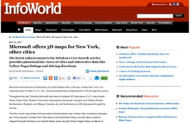 http://www.infoworld.com/t/architecture/microsoft-offers-3d-maps-new-york-other-cities-384