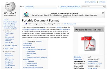 http://fr.wikipedia.org/wiki/Portable_Document_Format