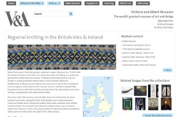 http://www.vam.ac.uk/content/articles/r/regional-knitting-in-the-british-isles-and-ireland/