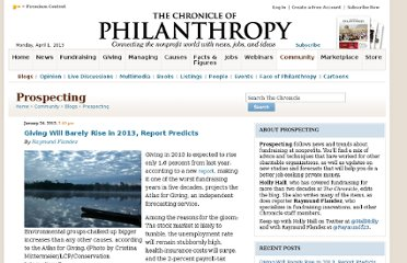 http://philanthropy.com/blogs/prospecting/
